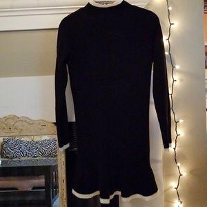 Unif Mistral Dress